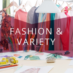Fashion-Variety-category