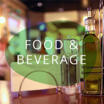 Food-Beverage-category