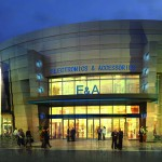 PhoenixMart-Electronics-and-Accessories-exterior