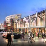 PhoenixMart-Fashion-and-Variety-exterior