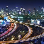 Optimize Distribution