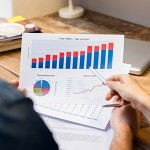 Growing Sales
